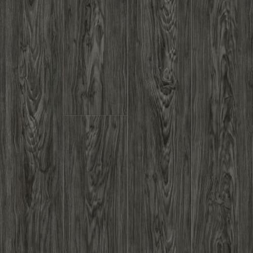 Rigid Core Home - Click Shadow Grey
