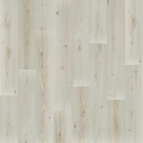 All American Premium Northbound Cedar
