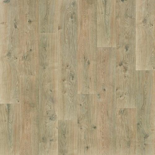 Croft Oak Natural