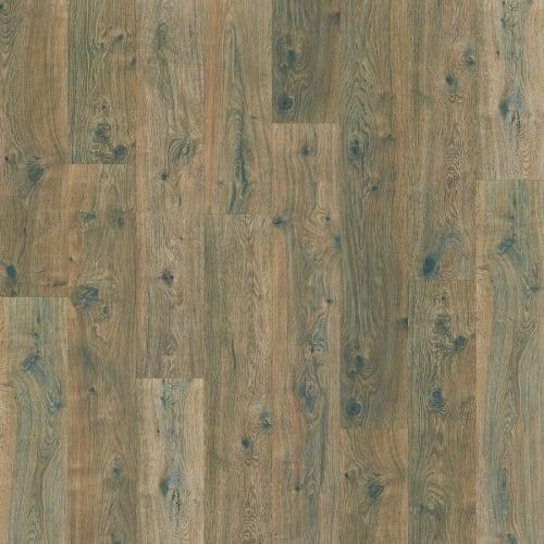 Croft Oak Rust