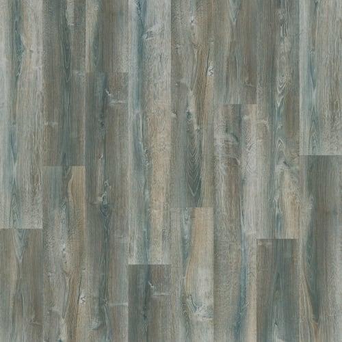 Salt Glaze Oak