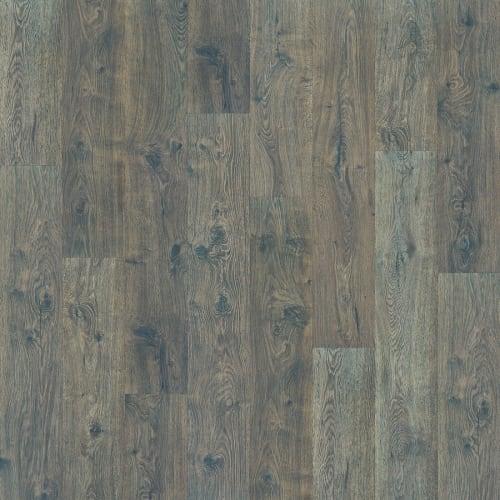 All American Premium Croft Oak Dark