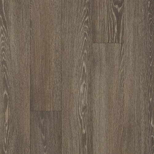 Wood Fundamentals Arcadia