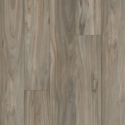 Wood Fundamentals Talbot