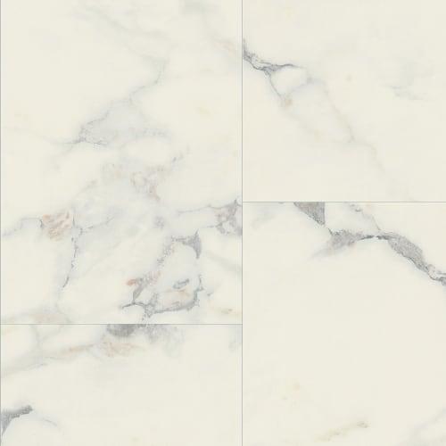 Tile Options Blush