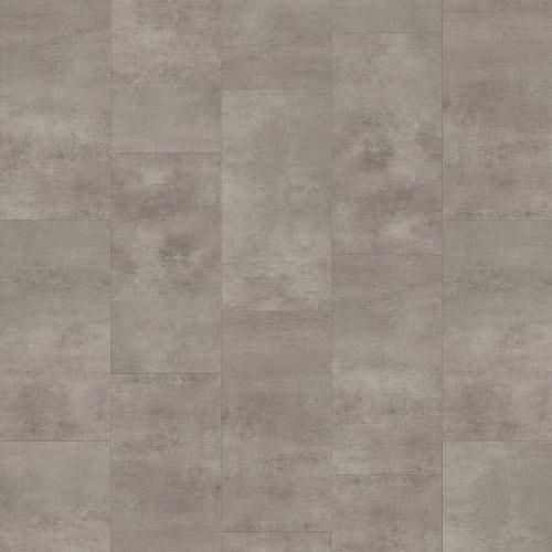 Resurfaced Concrete