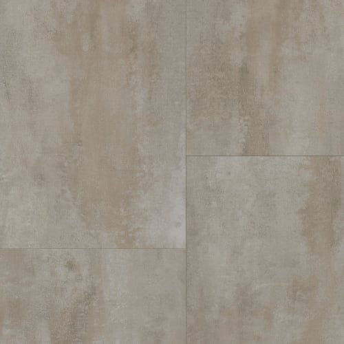 Tile Options Silver Dust