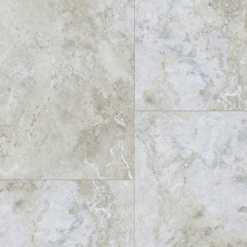 Tile Options Imperial