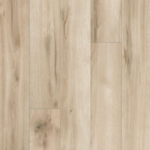 Wood Fundamentals Pearl