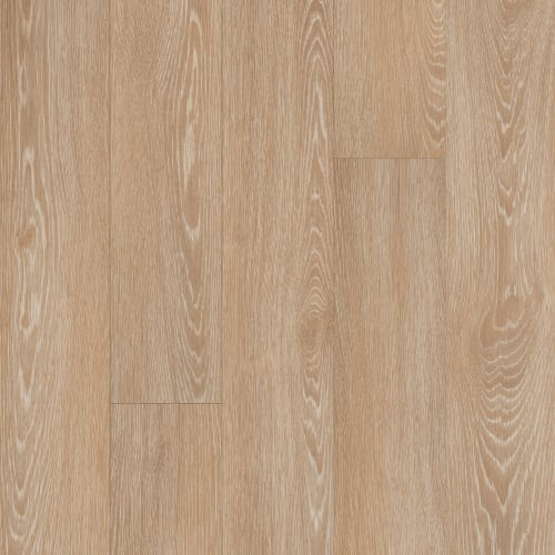 Wood Fundamentals Barchan