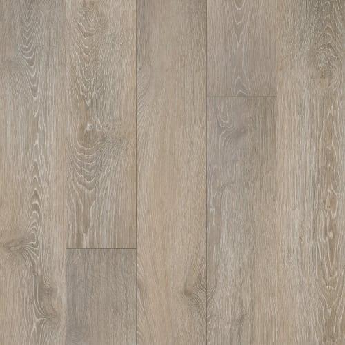 Wood Fundamentals Delmare
