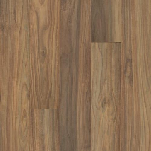 Wood Fundamentals Coburn