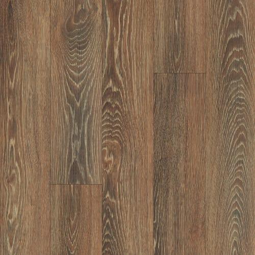 Wood Fundamentals Ridley