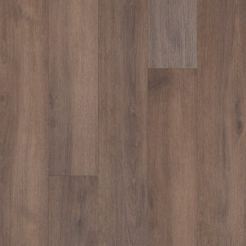 Wood Fundamentals Boreal