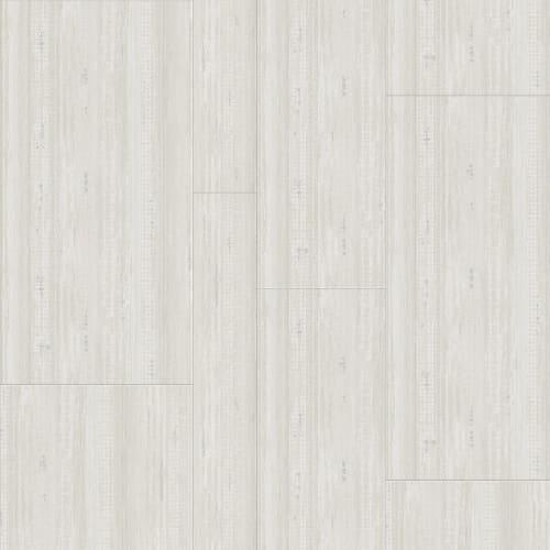 Tile Options White Chalk