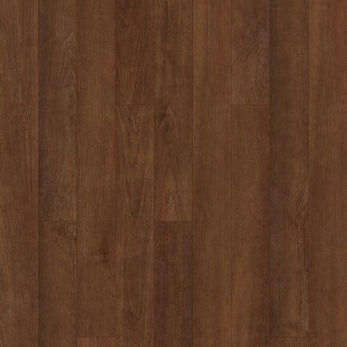 Wood Originals Carob