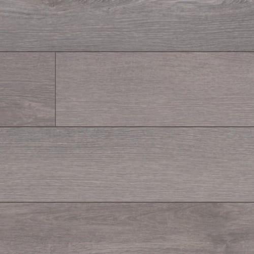 Coretec Plus HD Luxe Oak