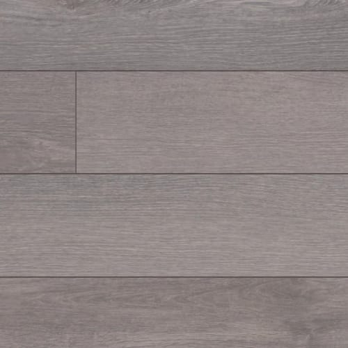 Luxe Oak