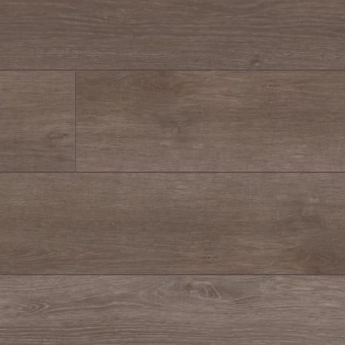 Coretec Plus HD Emersed Oak