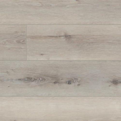 Coretec Plus HD Angelic Oak