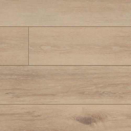 Coretec Plus HD Gracious Oak