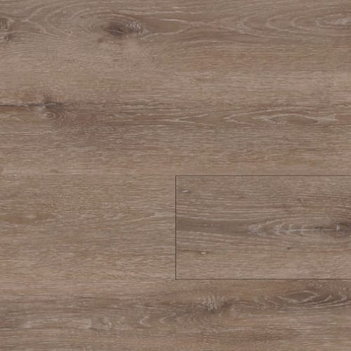 Coretec Plus HD Savor Oak