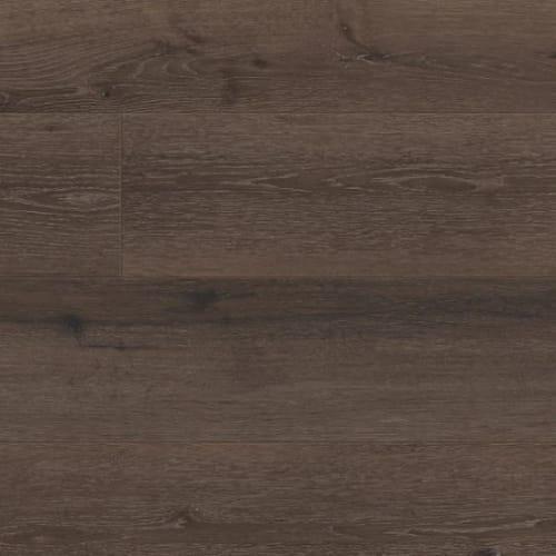 Coretec Plus HD Allured Oak