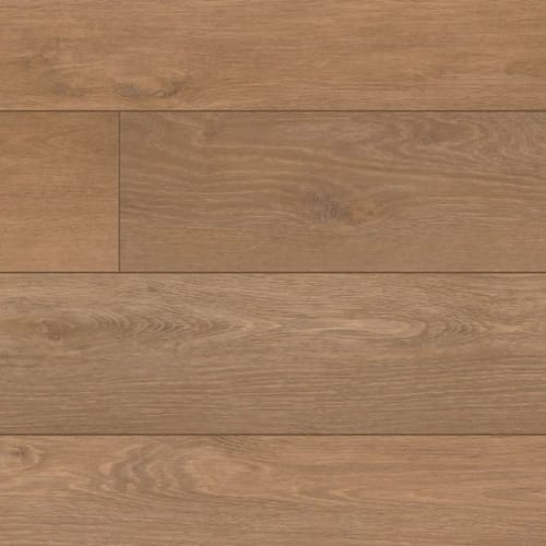 Coretec Plus HD Sleek Oak