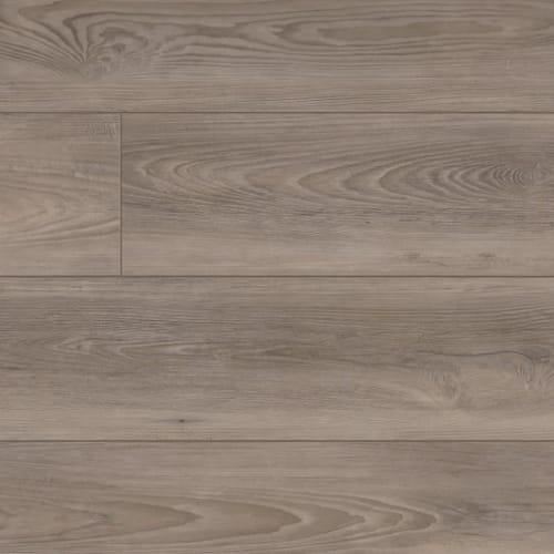 Coretec Plus HD Trance Pine