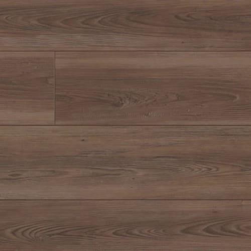 Coretec Plus HD Icon Pine