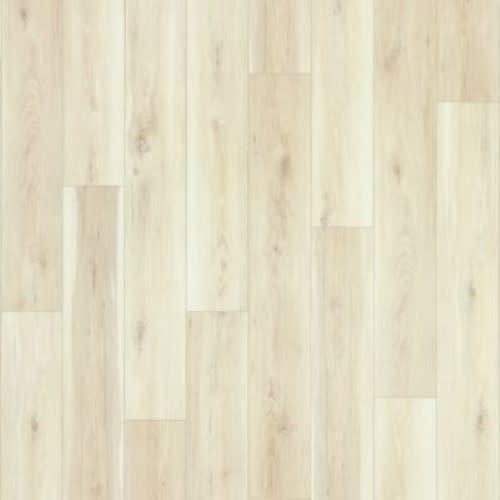 Wood Originals Divine