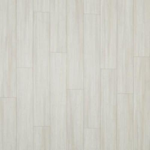 Wood Originals Pearl