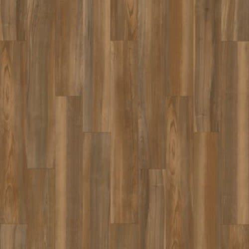 Wood Originals Maribella