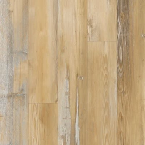 Wood Originals Noella