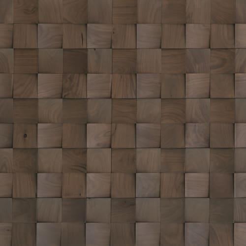 Hardwood Inceptiv - Crest Brown Ash  main image