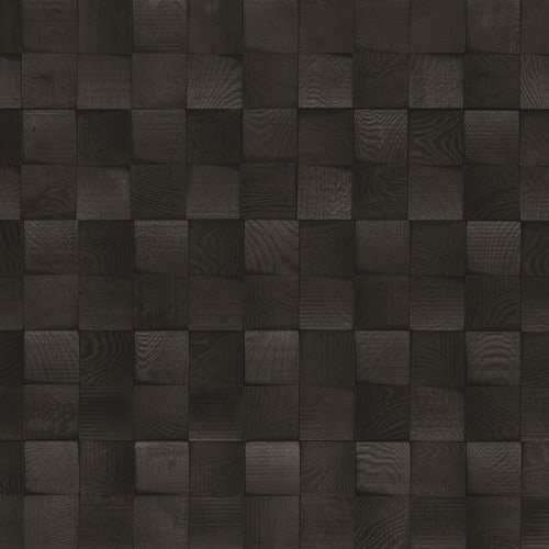 Hardwood Inceptiv - Crest Noir  main image