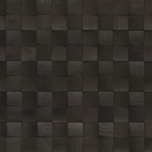 Inceptiv - Crest Noir