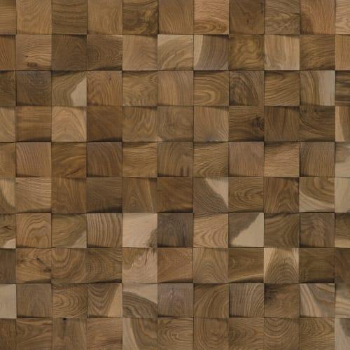 Hardwood Inceptiv - Crest Olde Dutch  main image