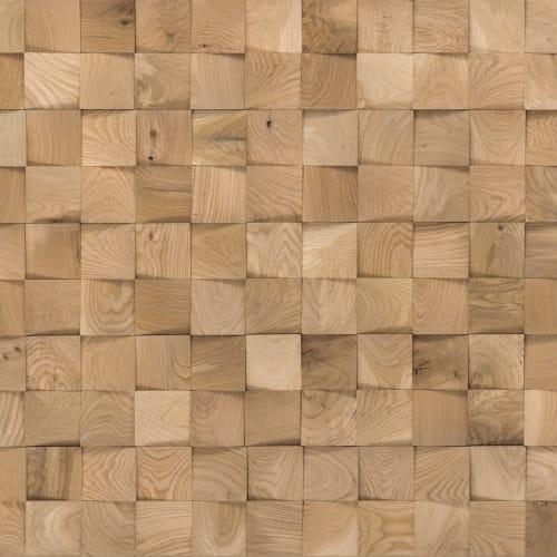 Hardwood Inceptiv - Crest Sand  main image