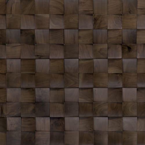 Hardwood Inceptiv - Crest Stout  main image
