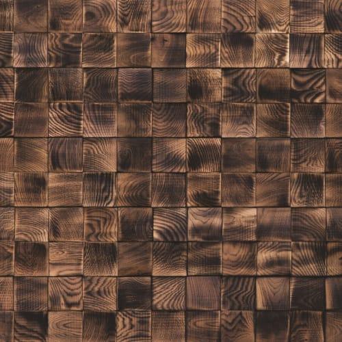 Hardwood Inceptiv - Crest Tabak  main image