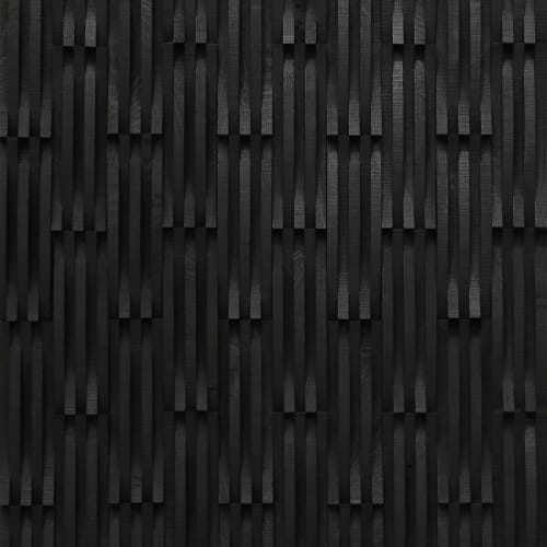 Inceptiv - Curva Noir