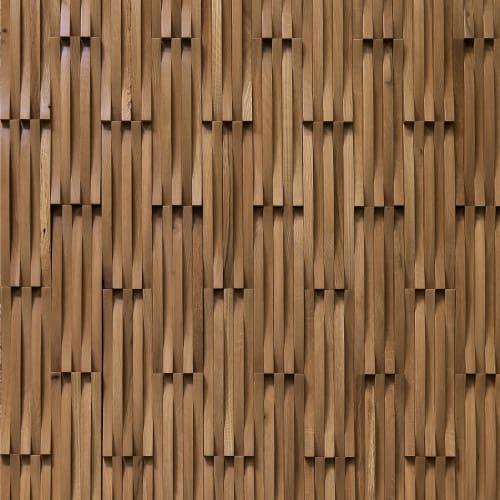 Hardwood Inceptiv - Curva Olde Dutch  main image