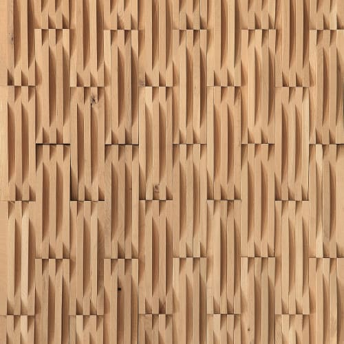 Hardwood Inceptiv - Curva Sand  main image
