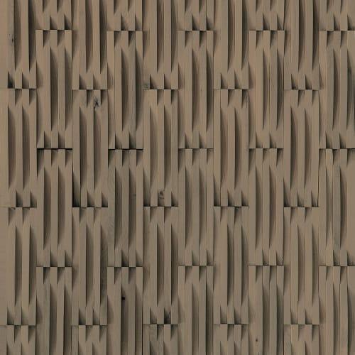 Hardwood Inceptiv - Curva Smoke  main image