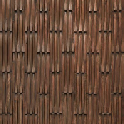 Hardwood Inceptiv - Curva Stout  main image