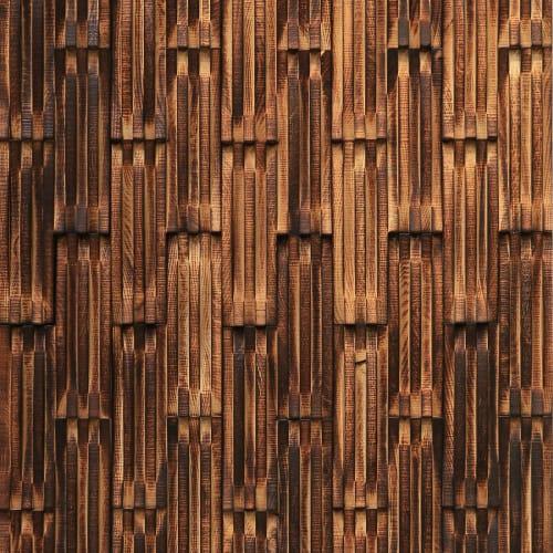 Hardwood Inceptiv - Curva Tabak  main image