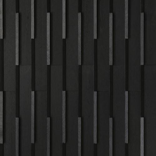 Inceptiv - Edge Noir
