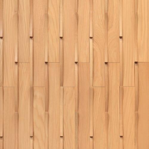 Inceptiv - Infuse Golden Oak
