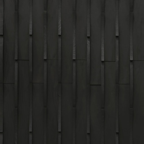 Inceptiv - Infuse Noir
